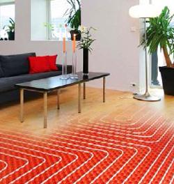 devis-gratuit-plancher-chauffant-installation