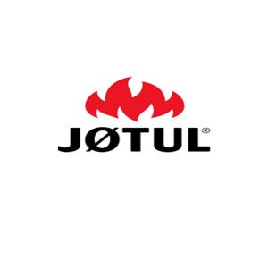 jotul-logo-300x300